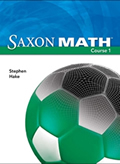 Nelson Education - Elementary Mathematics - Saxon Math